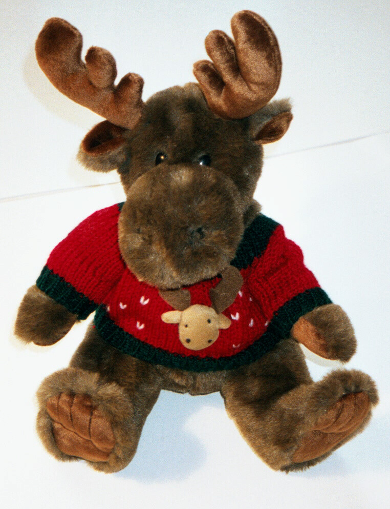 moose with sweater large Free Streaming Sex Videos ...